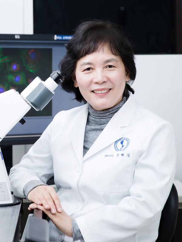 "RNA 바이러스의 대응의 면역 반응 조절 ""MARCH5″기능 해명"
