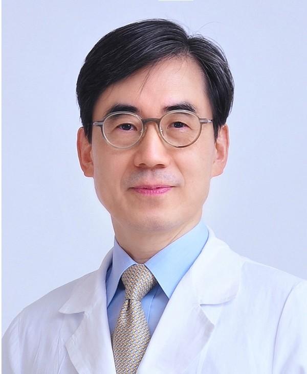 서울대병원 김효수 교수