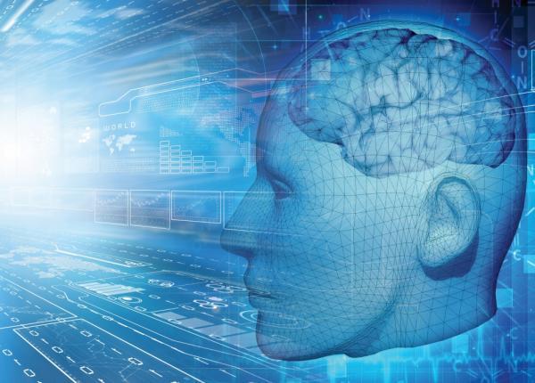 인공지능, AI, 딥러닝