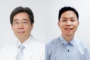 국내 연구진이 류마티스 관절염을 유발하는 유전자 11 개를 처음 발견